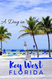 Key West On Map 1777 Best Places I Love Key West U0026 The Keys Images On Pinterest