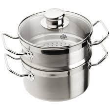 marguerite cuisine vapeur gratin de courge spaghetti tomate et thon ma cuisine santé