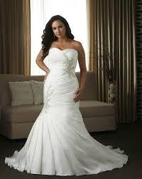wedding dresses size 18 wedding dresses size 18 at exclusive wedding decoration and