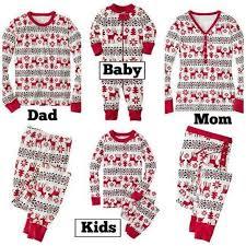 sale 2016 new pajama sets children sleepwear