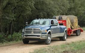 2011 dodge ram towing capacity helfmancars helfman cars page 66