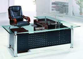cool ideas white desk table unusual blue desk gratifying corner