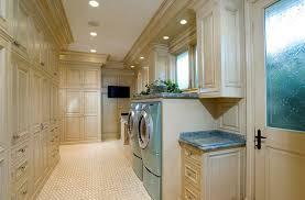 Laundry Room And Mudroom Design Ideas - design ideas mud room u0026 laundry