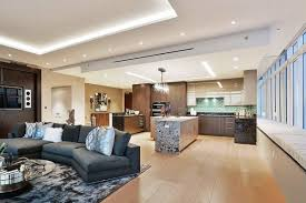 Millennium Home Design Inc by Millennium Tower Penthouse Asks 8 9 Million Curbed Sf