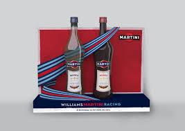 martini racing debbie fagan williams martini racing