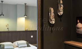 chambre d hotes chartres l escale en couleur chambre d hote chartres arrondissement de