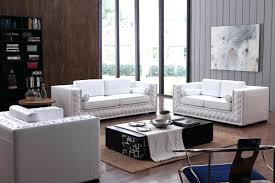 White Leather Sofa Recliner White Leather Sofa Cleaner Power Recliner Ikea Sale 3385 Gallery