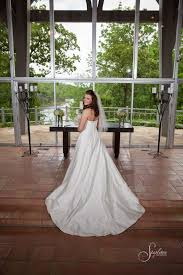 Wedding Venues Tulsa 79 Best Loughridge Kirkland Chapel Images On Pinterest Plan Your