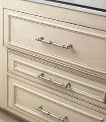 how to choose cabinet hardware fine english pewter is the newest line in our manzoni cabinet