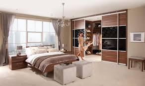 Bedroom Furniture Wardrobes Walk In Wardrobes Bespoke Bedroom Furniture By Sharps