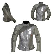 ladies motorcycle leathers ladies textile motorcycle jacket google search motorcycle gear