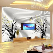 wholesale 3d photo wallpaper mural home decor background wallpaper