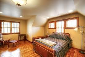 Attic Bedroom by Renovation Solutions Adding An Attic Bedroom Deseret News