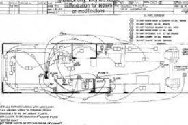freightliner columbia headlight wiring diagram wiring diagram