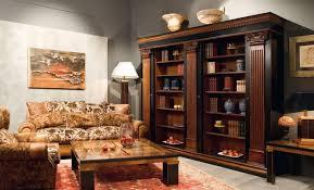italian bedroom furniture wooden tier glass top protector cocktail