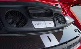 porsche gt engine specs 2014 porsche engine 2014 engine problems and solutions