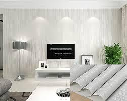 bild f rs schlafzimmer beeindruckend moderne tapete tapeten frs schlafzimmer mit