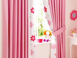 Rainbow Curtains Childrens Kids Curtains And Blinds Russells Creative Curtains U0026 Blinds
