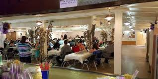 Red Barn Restaurant Big Red Barn Disabled American Veteran U0027s Chapter Weddings