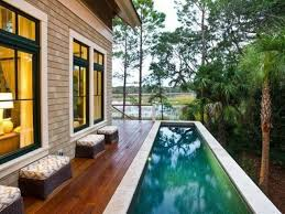 Pool Ideas For Small Backyard by 34 Coolest Plunge Pool Ideas For Your Backyard Gardenoholic
