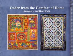 The Comforts Of Home Quilts For Sale 2