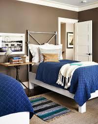 Small Room Decoration Bedrooms Small Room Decor Teenage Bedroom Ideas Bedroom