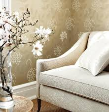lucian by anna french wallpaper direct