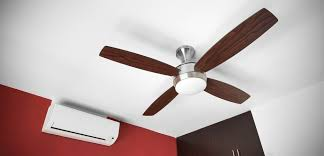 benefits of ceiling fans the benefits of ceiling fans electrician schafer electric