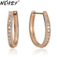 earrings hong kong earrings hong kong reviews online shopping earrings hong kong