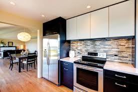 cloison pour cuisine tout sur l habitat en lauragais construction maison artisan