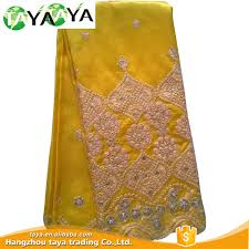 embroidery designs indian suits embroidery designs indian suits