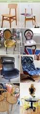 Diy Office Chair Covers Fur Desk Chair Cover Best Home Furniture Decoration