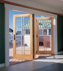 Bi Fold Glass Patio Doors by Folding Door Repair U0026 Replacement Installation Va Md Dc