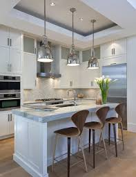 ilot cuisine ilot central cuisine conforama idées décoration intérieure