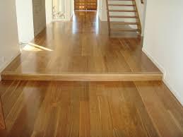 spotted gum hardwood flooring lumber