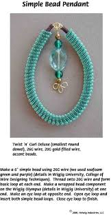 Wholesale Jewelry Making - 111 best wigjig ii images on pinterest wire jig jewelry ideas