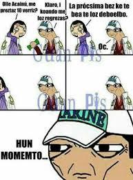 Memes One Piece - memes one piece one piece amino