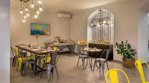 Urban Garden Room - urban garden hotel rome facilities