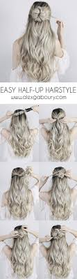 put up hair styles for thin hair best 25 up hairstyles ideas on pinterest hair hair up styles