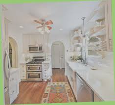 pretty bedroom lights ceiling fans wonderful incredible ceiling fan kitchen fans with