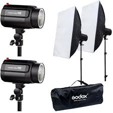 photography strobe lights for sale studio strobe light price in pakistan hashmi photos