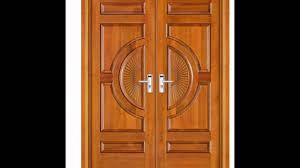 main doors interior design photos main door interior design photos youtube