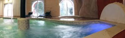 chambre d hote avec piscine int駻ieure chambre hote avec piscine interieure provence argencon
