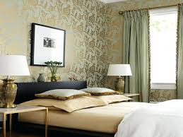 wallpaper 3d for house house wallpaper design inspiring rooms with wallpaper 3d house