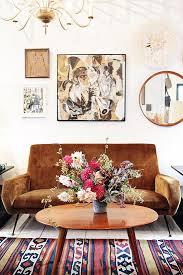 in the livingroom 156 best living rooms images on living room living