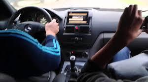 subaru casablanca supercars sound in casablanca morocco part1 youtube