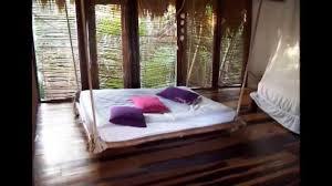 hammock bed for bedroom