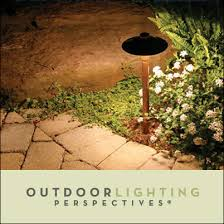 Landscape Lighting Design Guide Outdoor Lighting Design Guide Features The Best Of Outdoor