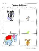 Havefunteaching Com Math Worksheets Counting Worksheets Addition Worksheets Worksheets And Math
