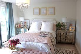 Home Design Decor Blog by Home Design Stunning Bedroom Blog Image Concept Home Design Mr